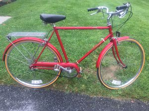3speed cruiser bike for Sale in Lancaster, PA