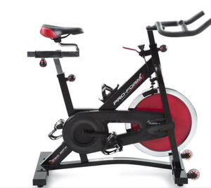 Exercise ProForm 290 SPX Bike for Sale in Miami, FL