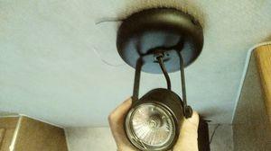 Ceiling mounted adjustable led light for Sale in South Jordan, UT