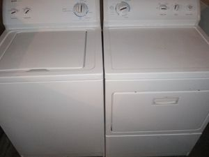 Whirlpool for Sale in Jefferson City, MO