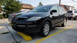 Mazda CX-9 for Sale in Chicago, IL