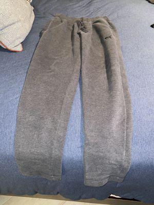 Puma sweatpants for Sale in Peoria, AZ