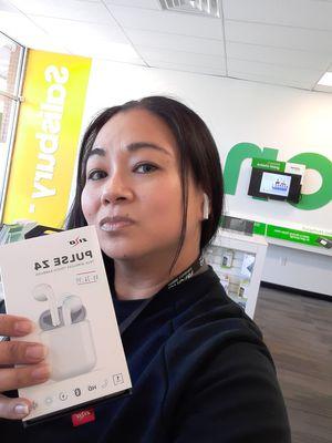 Wireless Earbuds for Sale in Salisbury, MD