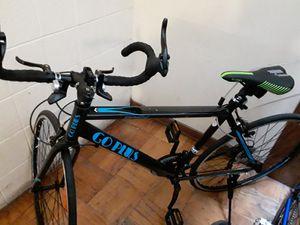 road bike for Sale in San Francisco, CA