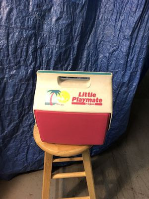 Cooler for Sale in Washington, DC
