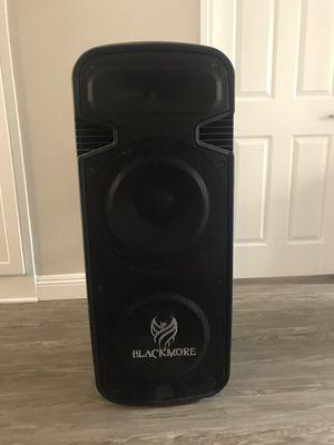 Blackmore Multiple Use Speaker for Sale in Carlsbad, CA
