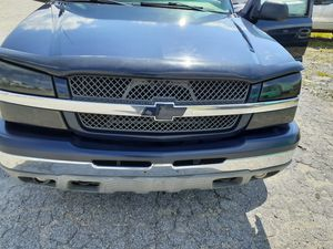 Chevy avalanche for Sale in McDonough, GA