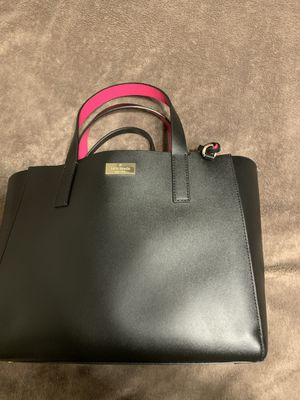 Kate Spade purse for Sale in Bowie, MD