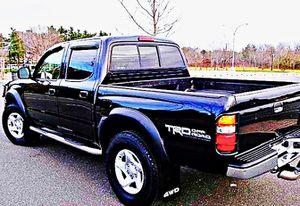 ֆ14OO 4WD Toyota Tacoma 4WD for Sale in McClure, OH