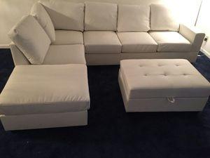 Living room for Sale in Miami, FL