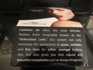 Luminess Makeup Kit for Sale in Pemberton, NJ