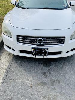 2011 Nissan Maxima for Sale in Richmond,  VA