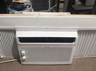 Air Conditioner for Sale in Pomona,  CA
