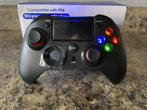 PS4 Pro Controller for Sale in Riverside, CA