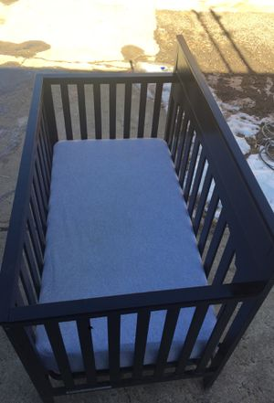Crib for Sale in Arvada, CO