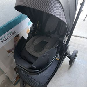 Maxi Cosi for Sale in New Braunfels, TX