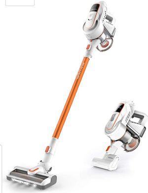 Cordless Stick Vacuum Cleaner New Inbox for Sale in Cumming, GA
