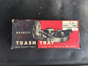 Vintage Car Accessory for Sale in Poway, CA