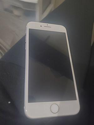 Unlocked iPhone 8 for Sale in Waddell, AZ