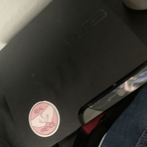 PS3 Console for Sale in Miami, FL