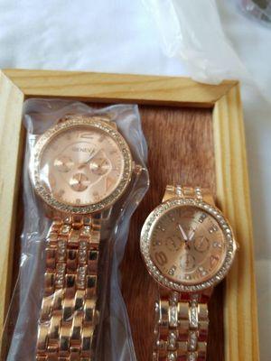 Geneva Watches for Sale in Grand Island, NE