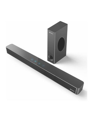 Brand New Sound Bar with Subwoofer for Sale in Humble, TX