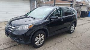 2012 Honda crv for Sale in Chicago, IL