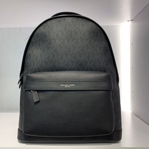 Michael Kors Mens Backpack for Sale in Goodyear, AZ