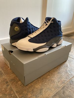 Air Jordan 13 Retro Flint Size 9 for Sale in Westlake, OH