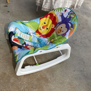 Baby Furniture for Sale in Compton, CA