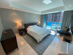 Full bedroom For Sale for Sale in Arlington, VA