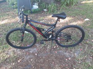 Hyper mountain bike for Sale in Lake Wales, FL