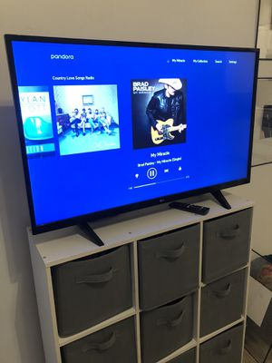 42in LG tv for Sale in Temecula, CA