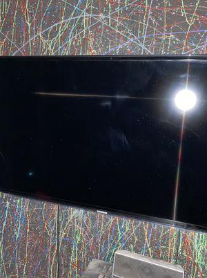 "50"" samsung smart tv for Sale in Mesa, AZ"