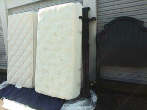 Twin beds for Sale in Phoenix, AZ