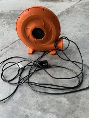 Blower for Sale in FL, US