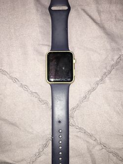 Apple Watch Series 1 for Sale in Fort Myers,  FL