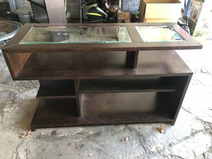 Table for Sale in Pittsburgh, PA
