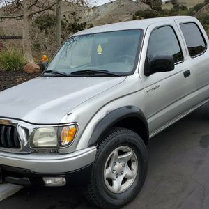 2004 Toyota Tacoma for Sale in Hayward, CA