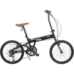 Columbia Bike (folds) for Sale in Oakland, CA