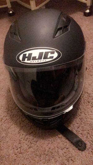 Helmet for Sale in Bonaire, GA