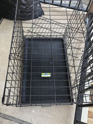 """Top Paw 30"""" Dog Kennel for Sale in Austin, TX"""