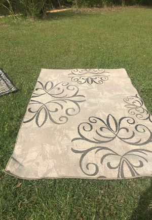 Free rugs for Sale in Reform, MS
