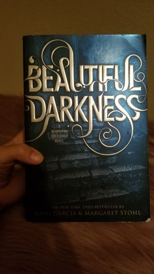 Beautiful darkness for Sale in Victoria, TX