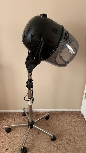 Kwik Dri Professional Hair Dryer Mod 514 for Sale in Broken Arrow, OK