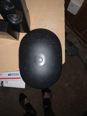 Wireless studio beats for Sale in Gaithersburg, MD