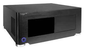 Origen AE S16V - home theater computer case for Sale in Tampa, FL