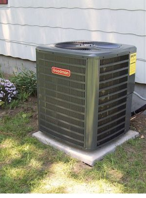 AC for sale for Sale in West Palm Beach, FL