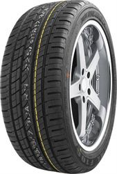 (4) Brand new Tires 225 45 17 All Seasons 50,000 Warranty Tires @Discounted price 225/45R17♨️2254517♨️We Carry All Tire Sizes!!! for Sale in Clovis, CA