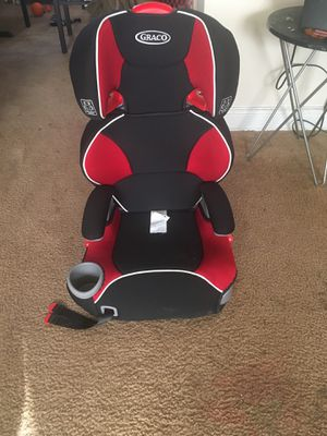 Graco Toddler Car Seat for Sale in Washington, DC
